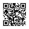 QRコード https://www.anapnet.com/item/249178