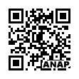 QRコード https://www.anapnet.com/item/244061