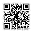 QRコード https://www.anapnet.com/item/264779