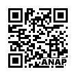 QRコード https://www.anapnet.com/item/258267