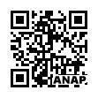 QRコード https://www.anapnet.com/item/243576