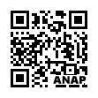 QRコード https://www.anapnet.com/item/245204
