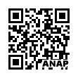 QRコード https://www.anapnet.com/item/252171