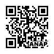 QRコード https://www.anapnet.com/item/259122
