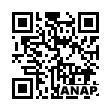 QRコード https://www.anapnet.com/item/247150