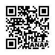 QRコード https://www.anapnet.com/item/240417