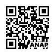 QRコード https://www.anapnet.com/item/261008
