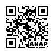 QRコード https://www.anapnet.com/item/245793