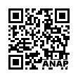 QRコード https://www.anapnet.com/item/264581