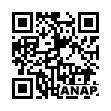 QRコード https://www.anapnet.com/item/253132