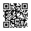 QRコード https://www.anapnet.com/item/241306