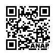 QRコード https://www.anapnet.com/item/259287