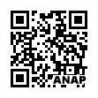 QRコード https://www.anapnet.com/item/255131