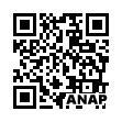 QRコード https://www.anapnet.com/item/254900