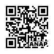 QRコード https://www.anapnet.com/item/261215