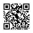 QRコード https://www.anapnet.com/item/247317