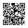 QRコード https://www.anapnet.com/item/263536