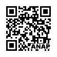 QRコード https://www.anapnet.com/item/251127