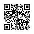 QRコード https://www.anapnet.com/item/256561