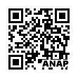 QRコード https://www.anapnet.com/item/257408