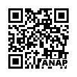 QRコード https://www.anapnet.com/item/251876