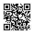 QRコード https://www.anapnet.com/item/253312