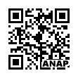 QRコード https://www.anapnet.com/item/262452