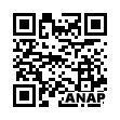 QRコード https://www.anapnet.com/item/262993
