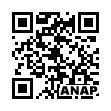QRコード https://www.anapnet.com/item/252943