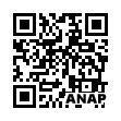 QRコード https://www.anapnet.com/item/263431