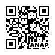QRコード https://www.anapnet.com/item/265639