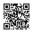 QRコード https://www.anapnet.com/item/265164