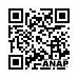 QRコード https://www.anapnet.com/item/256896