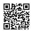 QRコード https://www.anapnet.com/item/251753