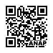 QRコード https://www.anapnet.com/item/254955