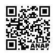 QRコード https://www.anapnet.com/item/254001