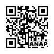 QRコード https://www.anapnet.com/item/263495