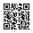 QRコード https://www.anapnet.com/item/252126