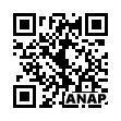 QRコード https://www.anapnet.com/item/257334