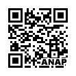 QRコード https://www.anapnet.com/item/256792