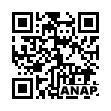 QRコード https://www.anapnet.com/item/265251