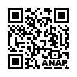 QRコード https://www.anapnet.com/item/264518