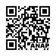 QRコード https://www.anapnet.com/item/253956