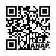 QRコード https://www.anapnet.com/item/263643