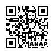 QRコード https://www.anapnet.com/item/252901