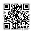QRコード https://www.anapnet.com/item/262952