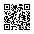 QRコード https://www.anapnet.com/item/248638