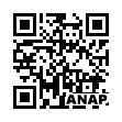QRコード https://www.anapnet.com/item/257181