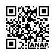 QRコード https://www.anapnet.com/item/255117