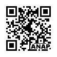 QRコード https://www.anapnet.com/item/261379